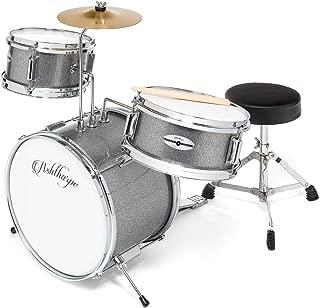 Best children's djembe drum Reviews