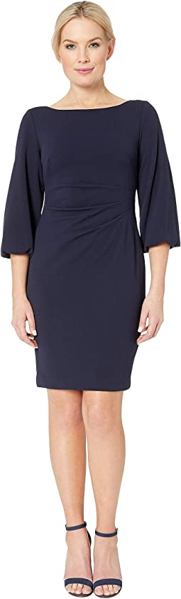 5ef35075f Women's LAUREN Ralph Lauren Dresses | Clothing | 6pm