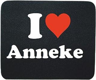 Amazon.es: anneke - Material de oficina: Oficina y papelería