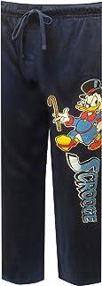 Disney Men's Scrooge McDuck Loungepant