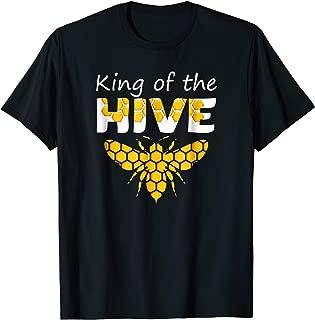king bee honey