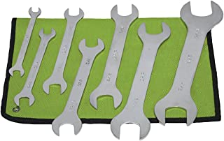 Best grip 7 pc super thin wrench set Reviews