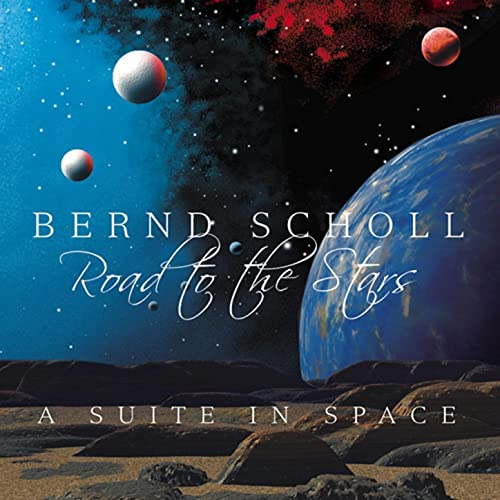 road to the stars by bernd scholl on amazon music amazon com road to the stars by bernd scholl on