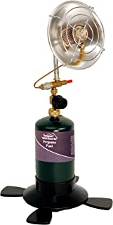 Texsport Portable Outdoor Propane