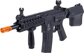 echo1 troy mrf-c aeg airsoft rifle airsoft gun(Airsoft Gun)