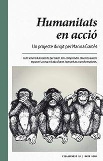 Humanitats En Accio (Ciclogènesis)