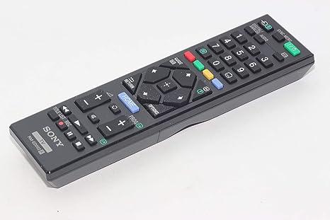 Original Sony Rmf Tx600e 149354811 Fernbedienung Remote Elektronik