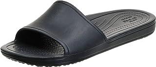 Crocs Women's Sloane Slide