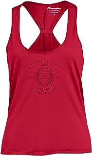 Best women's nebraska cornhuskers apparel Reviews