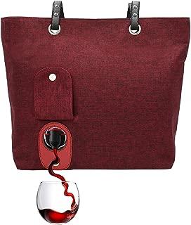 Best box wine shaped like a purse Reviews