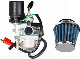 Carburetor & Air Filter Polaris Sportsman Predator Scrambler 50 90