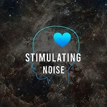 Brainwaves Within