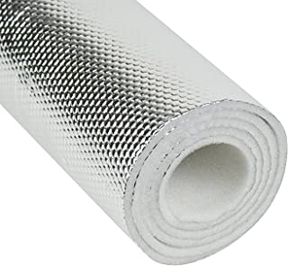 TUBO FLESSIBILE 6mmø Elemento Riscaldante//valvola di ceramica