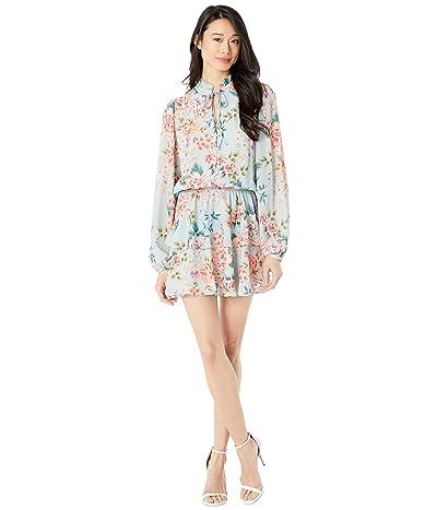 Yumi Kim Love Always Dress (Sweet Dawn Dusk) Women