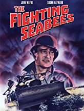 Best john wayne and the fighting seabees Reviews