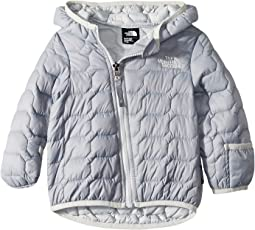 ThermoBall Hoodie (Infant)