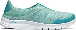 حذاء سهل الارتداء بدون رباط 465Lb من نيو بالانس