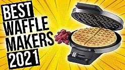 three pcs mickey minnie mouse shape belgian waffle maker// commercial waffle maker// waffle baker