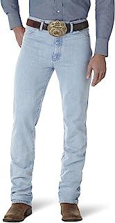Men's 0936 Cowboy Cut Slim Fit Jean