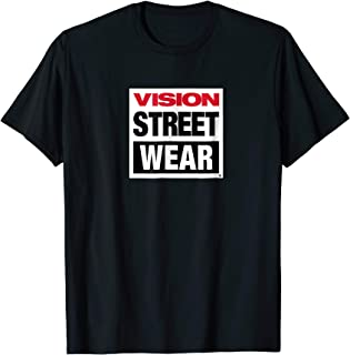 Best vision street wear men Reviews
