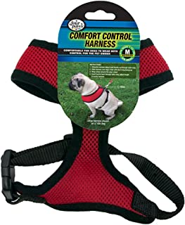 Best four paws dog harness Reviews