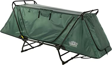 Best tent cot camping Reviews