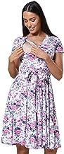 Mejor Vestido Rosado Bebe de 2021 - Mejor valorados y revisados