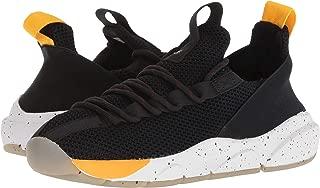 Men's Interceptor Sneakers