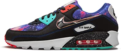 Amazon.com | Nike Men's Shoes Air Max 90 Supernova 2020 CW6018-001 ...