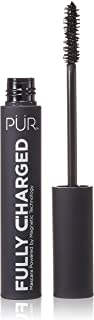 Best pur mascara uk Reviews
