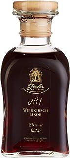 Ziegler Wildkirsche Nr. 1 Likör 1 x 0.35 l