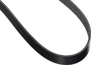 Gates K070701 Multi V-Groove Belt