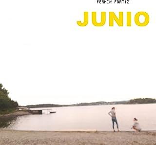 Amazon.com: G Menor
