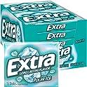 10-Pack Wrigley's Extra Polar Ice Sugarfree Gum