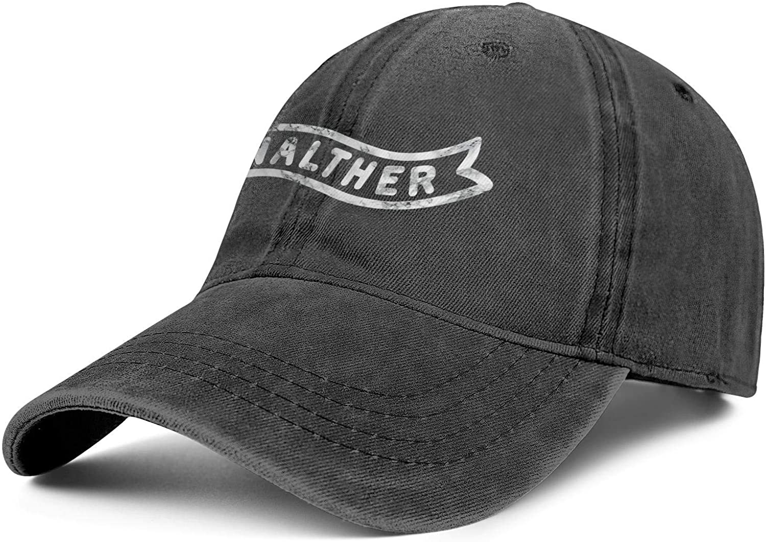 Mens Women Vintage Sale New Shipping Free Shipping price Baseball Cricket Hats Fashion Walther-ppq-pis