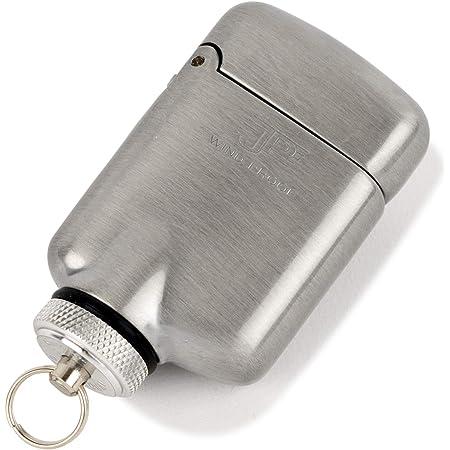 WINDMILL(ウィンドミル) ライター JP ターボ 耐風仕様