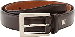 Johnston & Murphy Johnston & Murphy Dress Belt