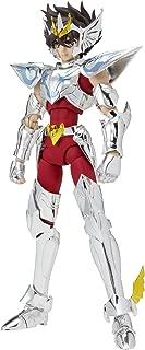 Bandai Saint Seiya Figurine SCM Pegasus Seiya Heaven Chapter Ver. 16 cm