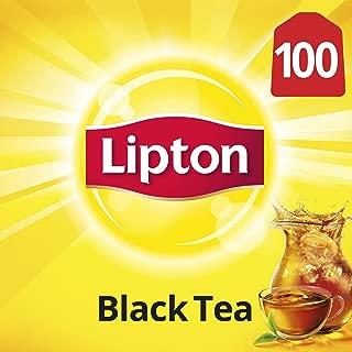 Best peach hot tea Reviews