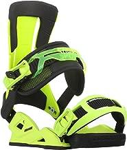 Drake Supersport Snowboard Bindings Mens