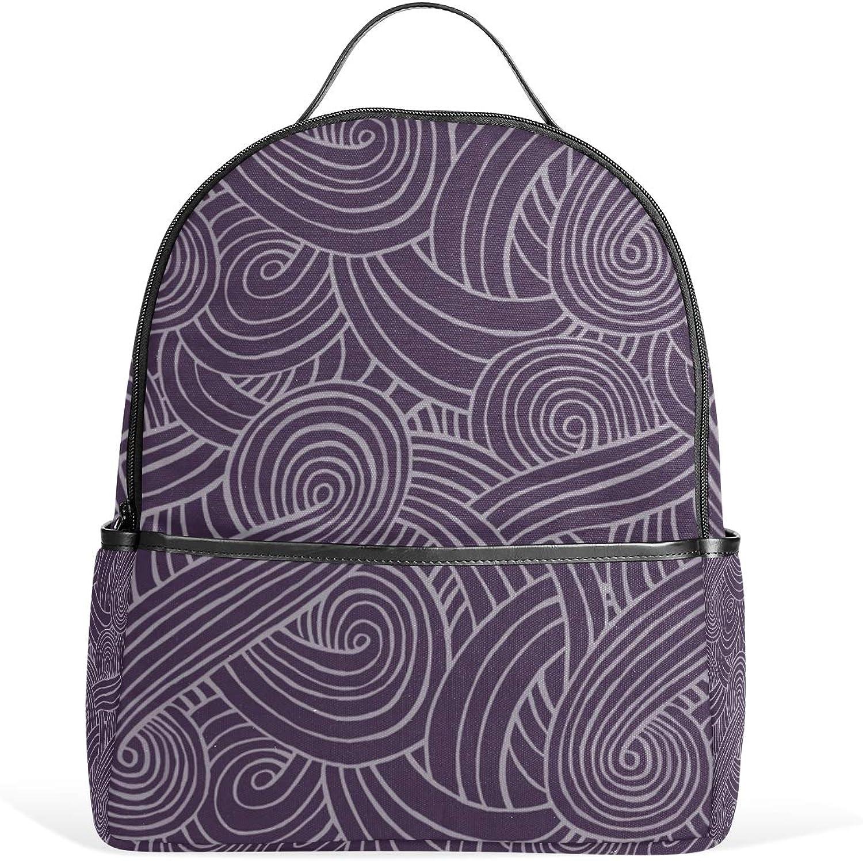 Tali Final Backpack for Men Women Back Pack Shoulder Bag Daypacks Teenagers's Travel bagpacks Casual Daypack for Travel