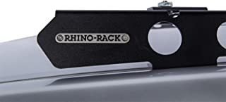 Rhino Rack Backbone Mounting System