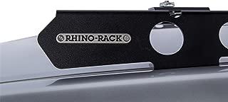 Rhino Rack Backbone Systems