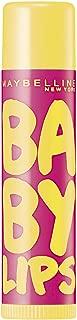 Maybelline Baby Lips Lip Balm - Mango Pie
