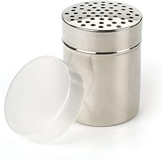 RSVP Endurance Stainless Steel All Purpose 11 Ounce Shaker