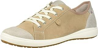 Best josef seibel womens walking shoes Reviews