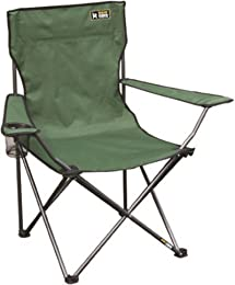 Best chairs for outside