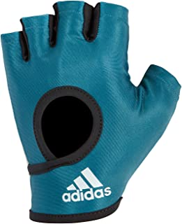 Adidas Essential Women's Gloves
