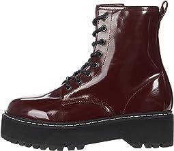 Bettyy Boot
