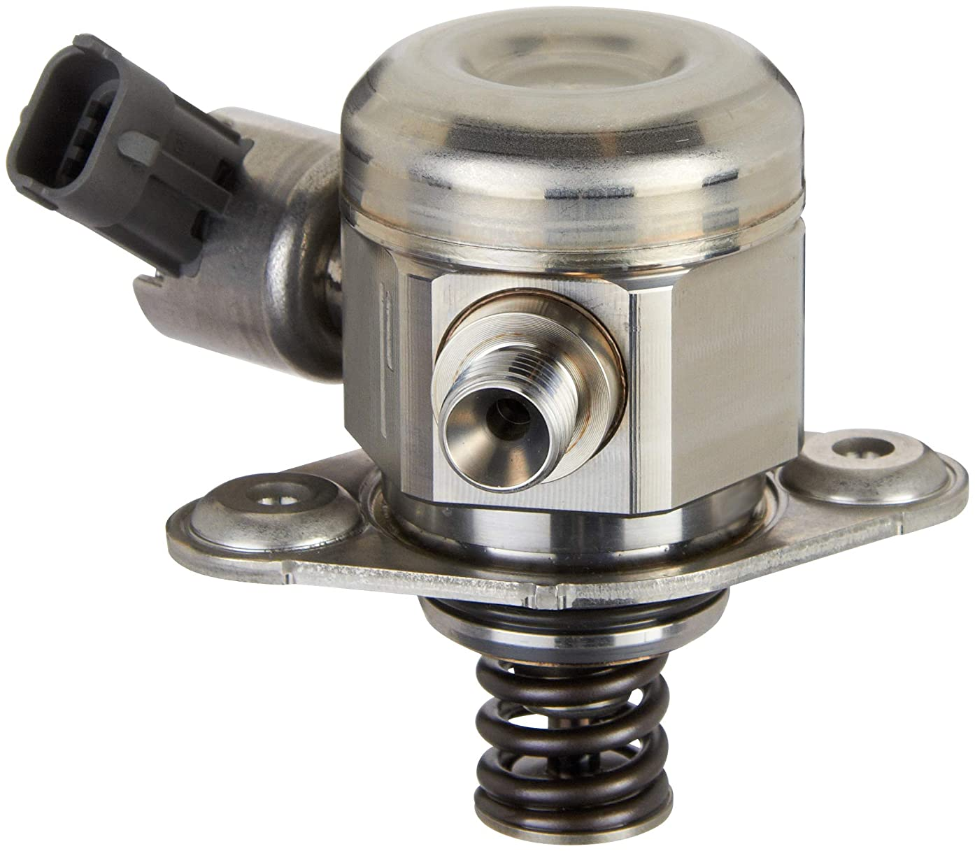 Spectra Premium FI1516 Direct Injection High Pressure Fuel Pump